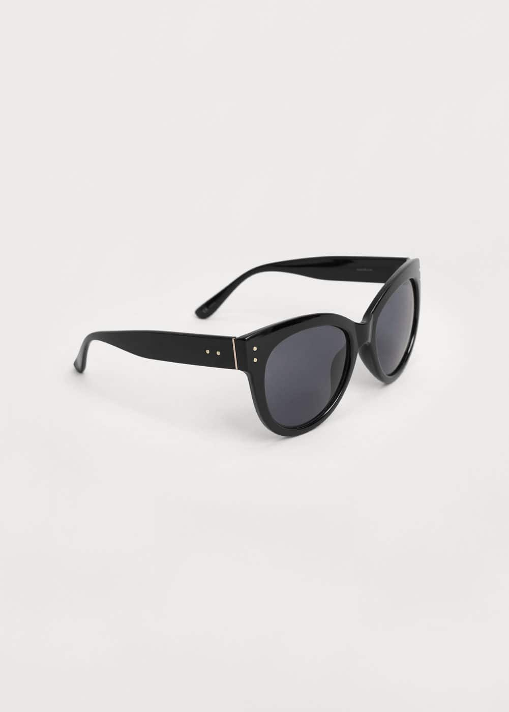 Retro sunglasses | VIOLETA BY MANGO