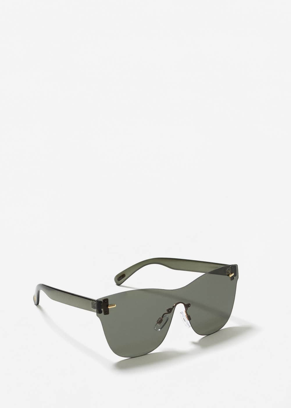 Shade sunglasses | MANGO MAN