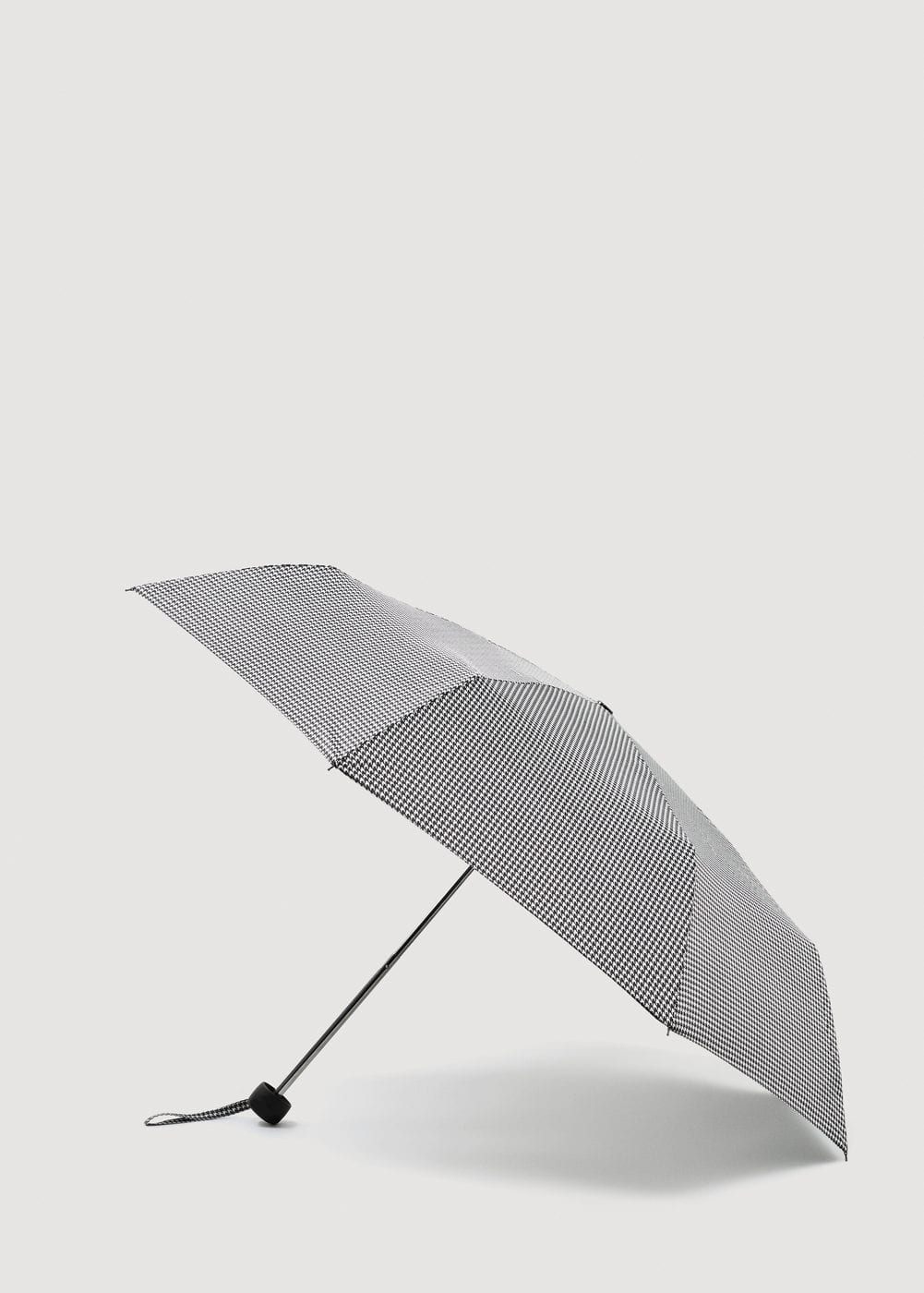 Folding umbrella | MANGO