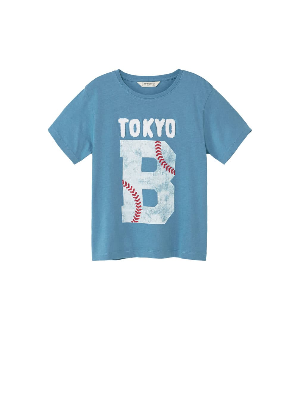 Design t shirt online singapore - Design T Shirt Online Singapore 39