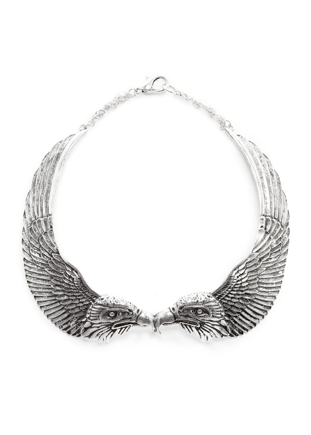 Eagles choker | MANGO