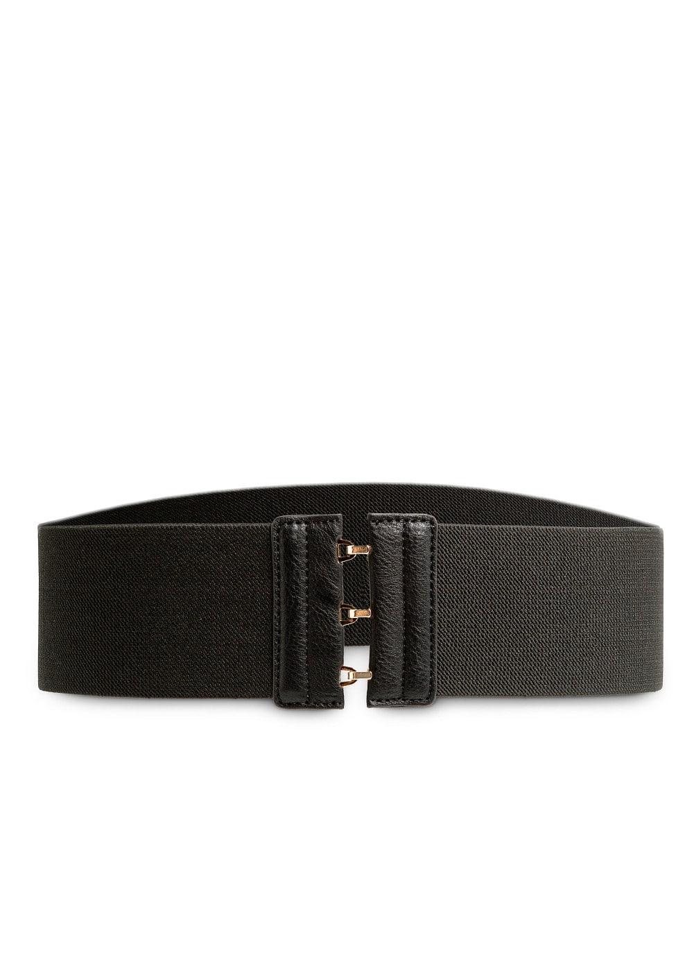 Hook elastic belt | MANGO
