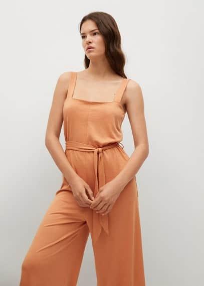 Платье Mango (Манго) 17091508: изображение 2