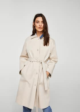 ff1d50f758 Coats - Clothing - Women | OUTLET USA