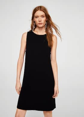 8334f195bb5 Clothing for Woman 2019