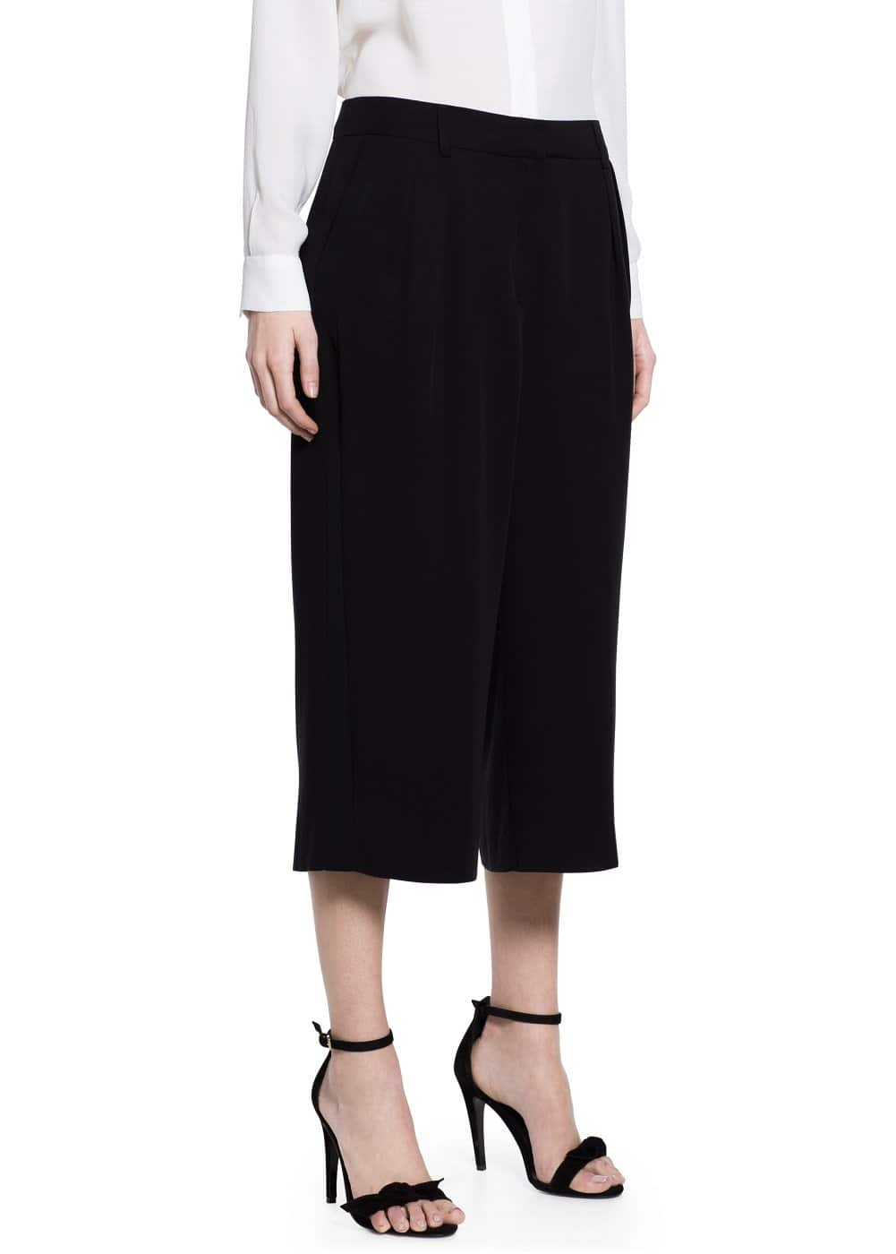Culottes | MNG