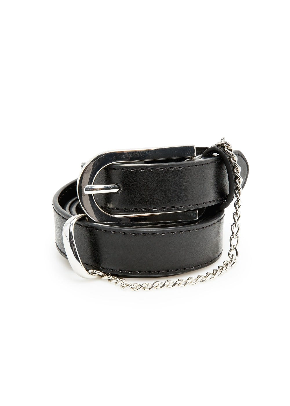 Chain belt | MANGO