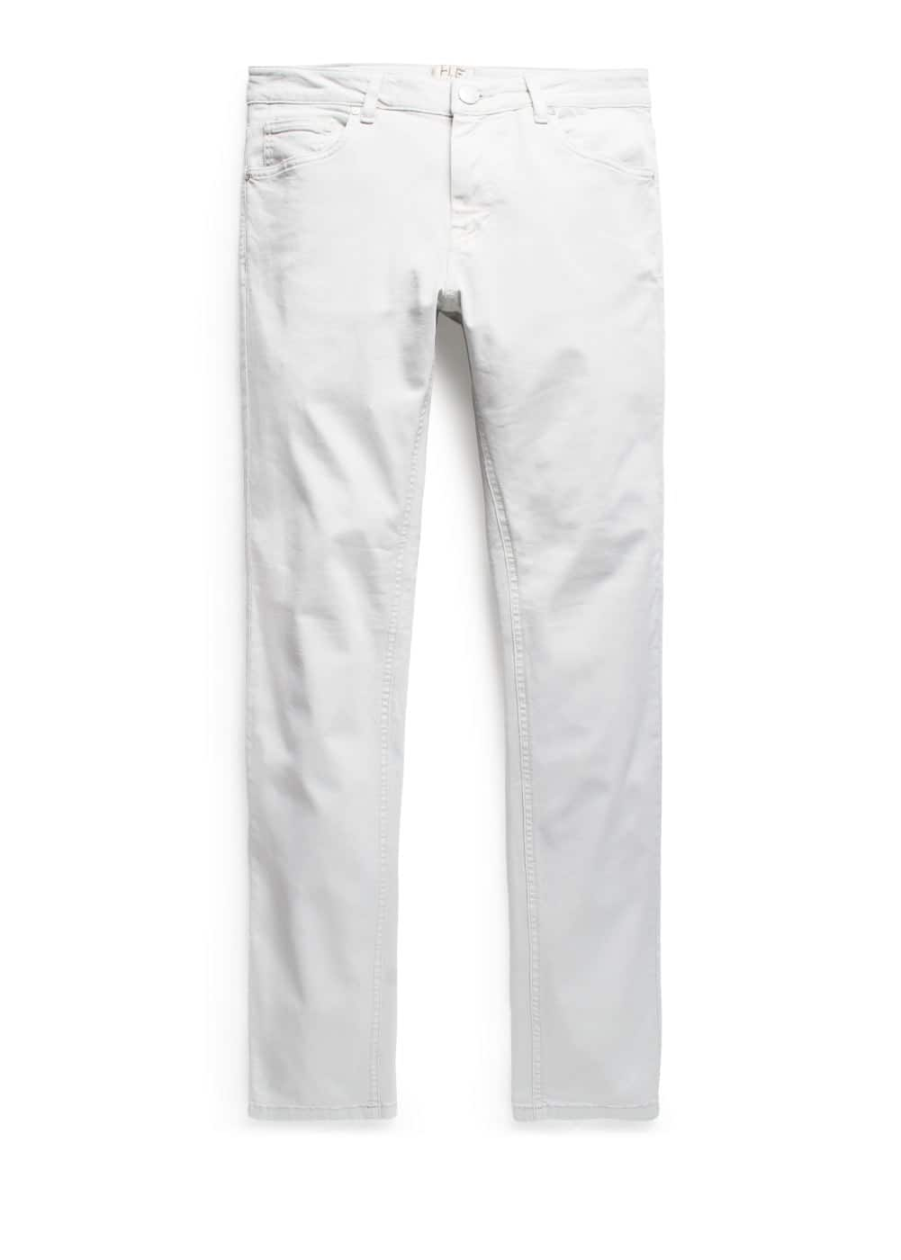 Super slim-fit ice patrick jeans | MANGO