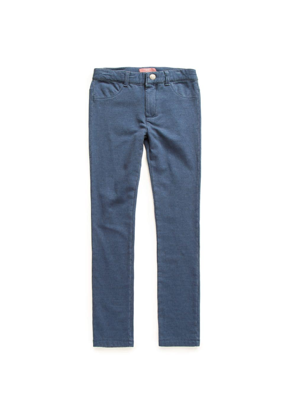 Jersey trousers | MANGO KIDS