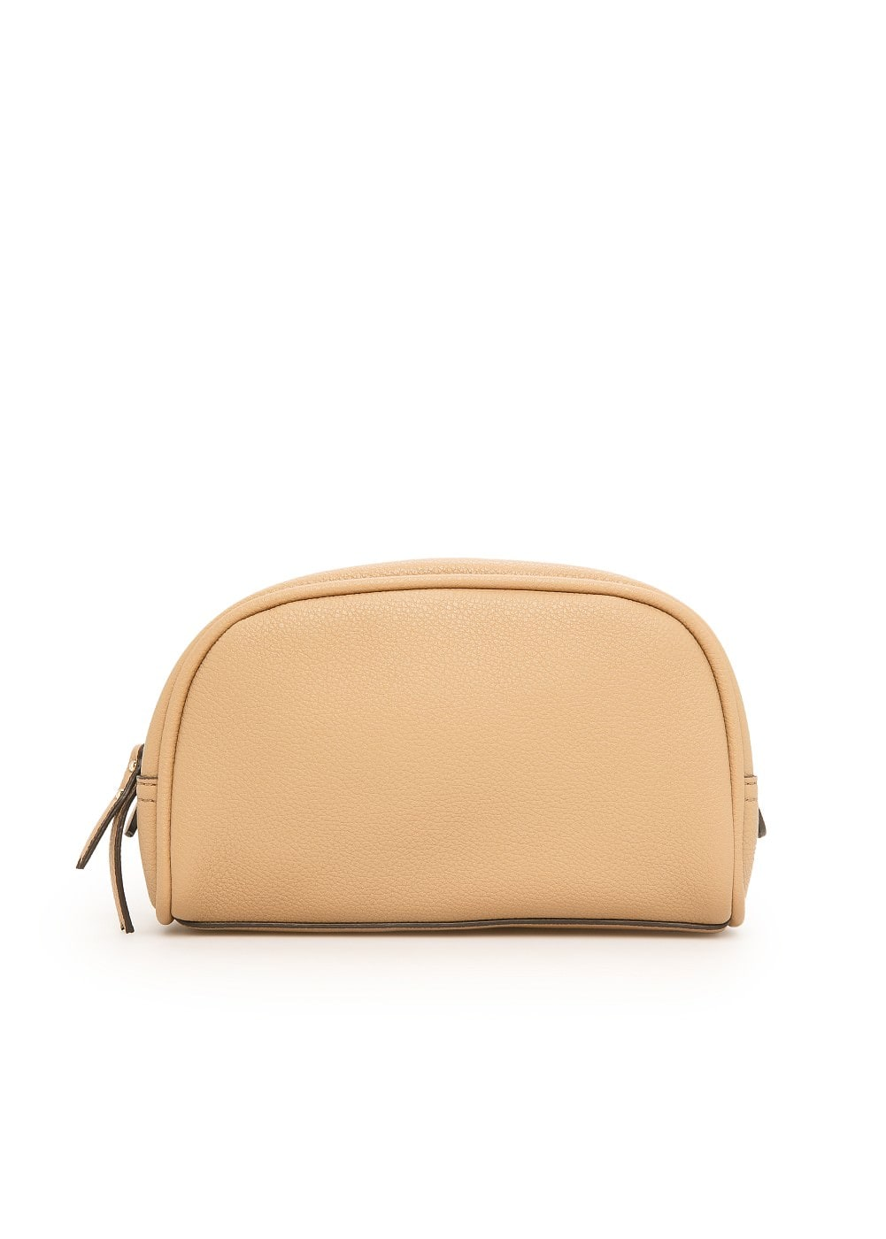 Essential cosmetic bag | MANGO