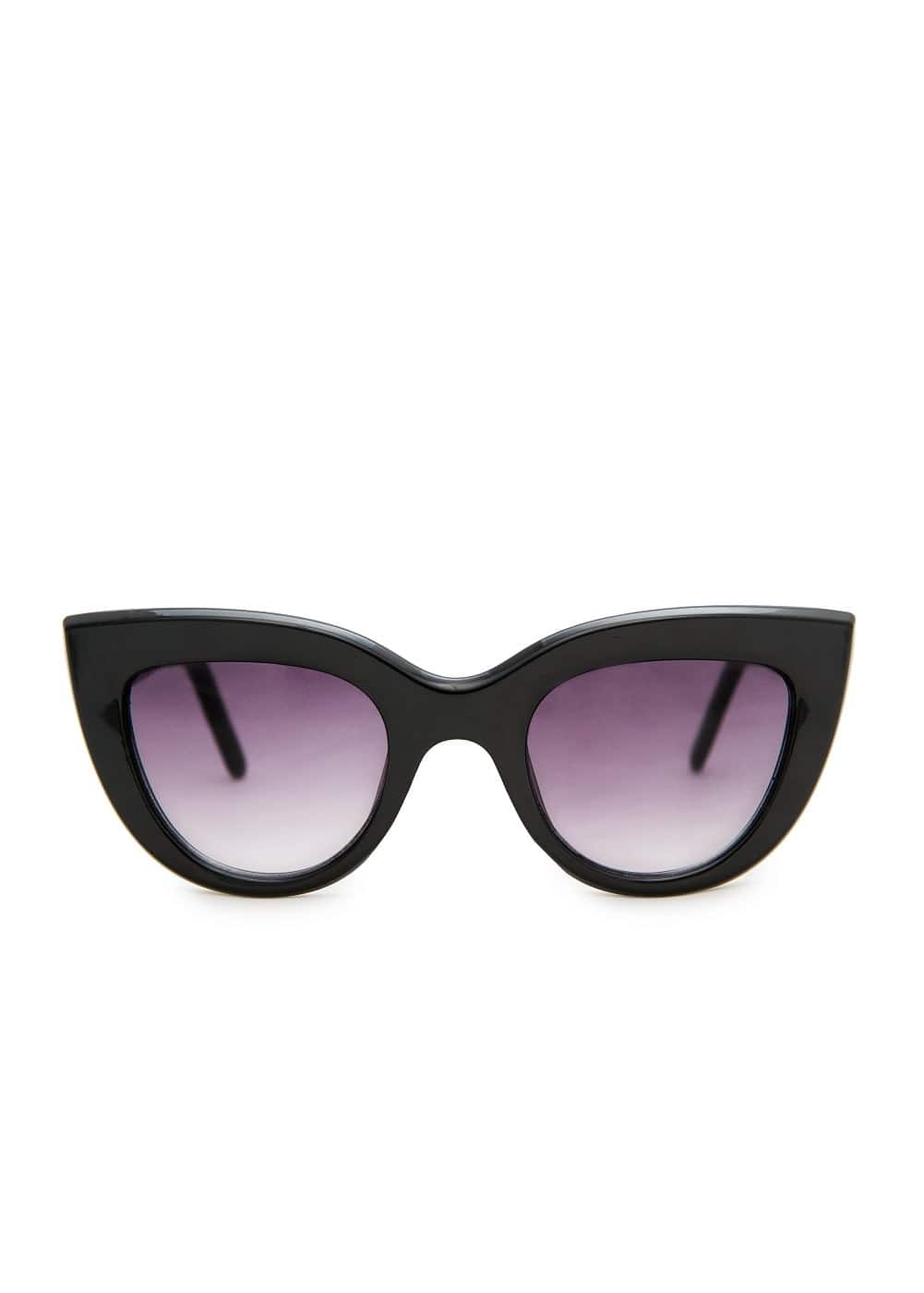 Kitten sunglasses | MANGO