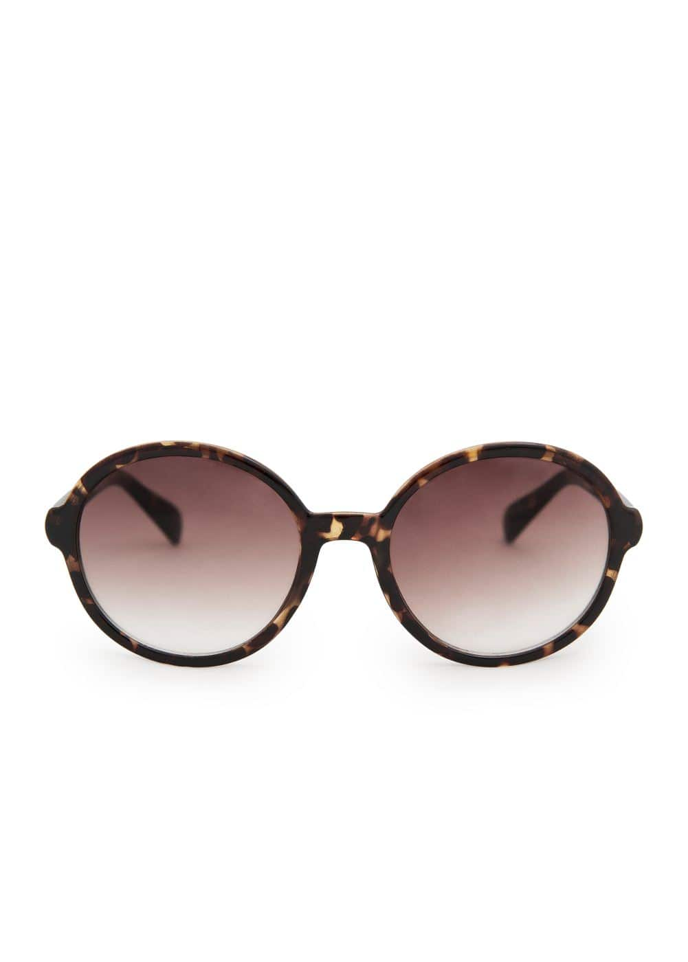 Retro sunglasses | MANGO