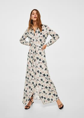 cae30c89c4a Clothing for Woman 2019