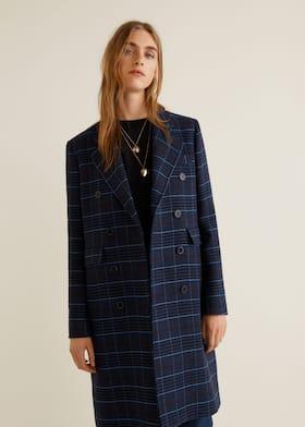 410edad823630 Manteau - Vêtements - Femme | OUTLET France