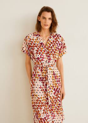 3293352707 Dresses - Clothing - Woman | OUTLET United Kingdom