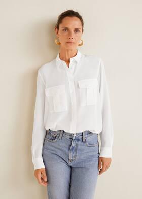 d0aa0b2f73bb6 Soldes Online 2019 pour Femme   MANGO France
