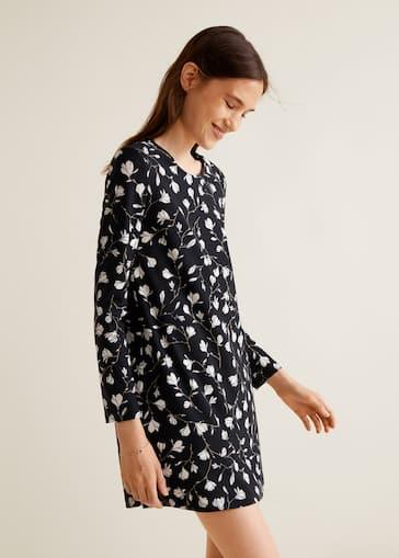 Dresses for Woman 2018 | MANGO Vietnam
