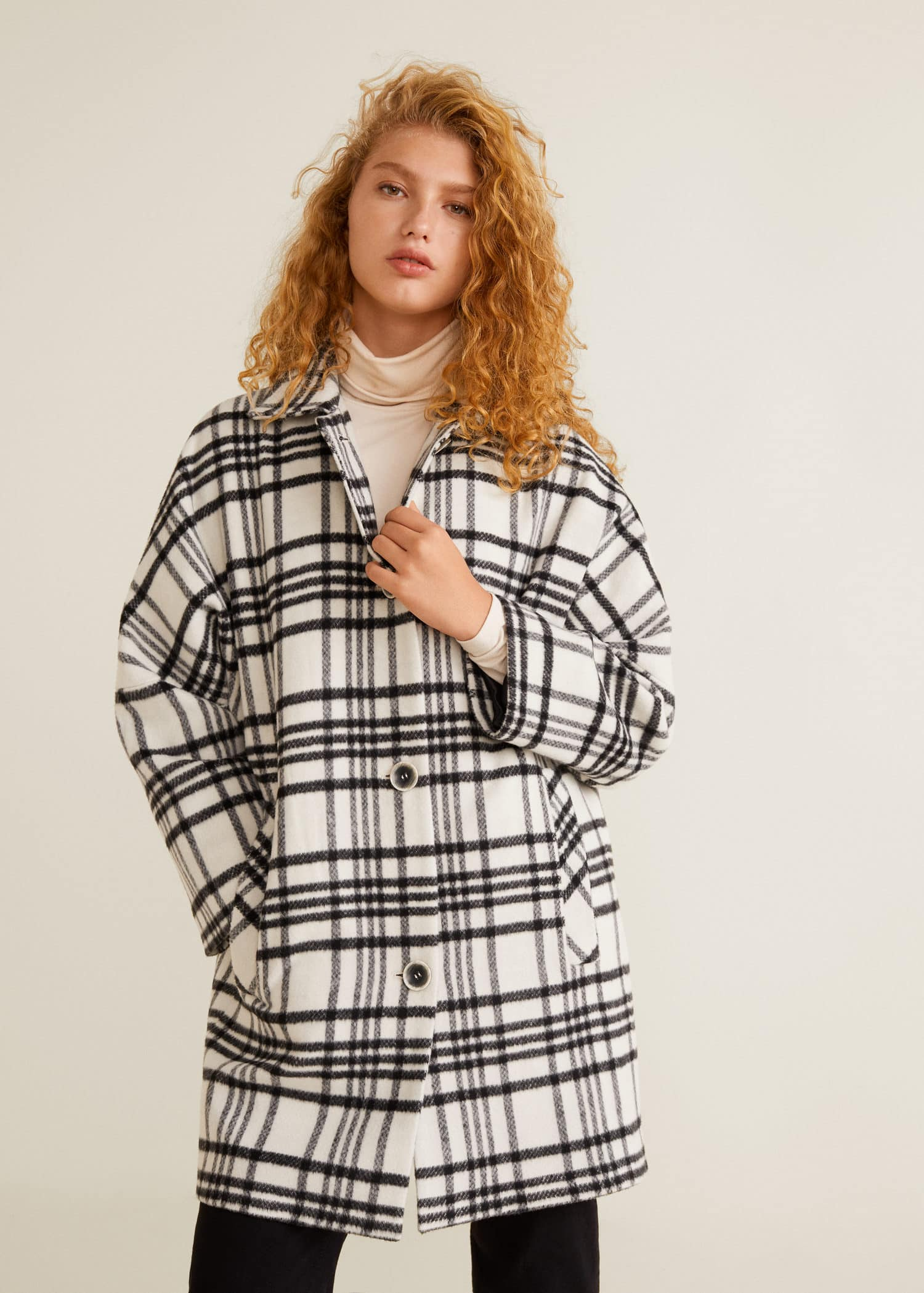 Vestidos de mujer mango 2019