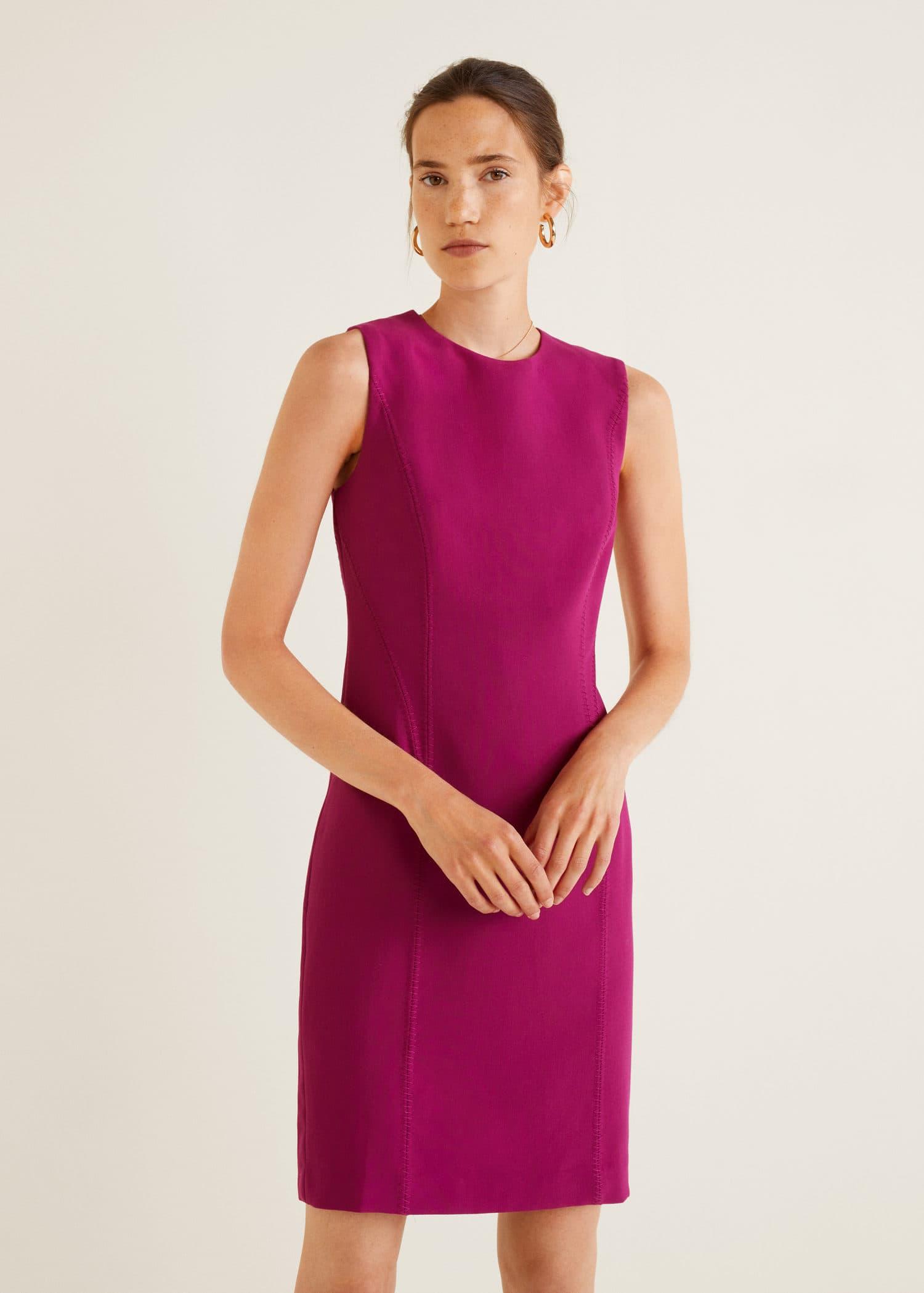 Silvester bestellen Stilvolle Abendkleider kleider 2018 online eQrdCBWox