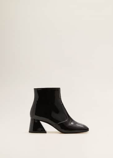 43b769a095acd Chaussures Grandes tailles   Violeta by MANGO France
