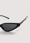 d0ed167595 Cat-eye sunglasses - Woman | OUTLET Slovakia