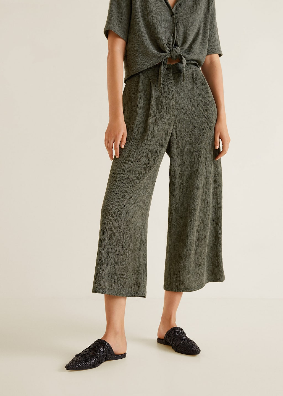 1fb11fd44c16 Pants & leggings | Shoppr Malaysia