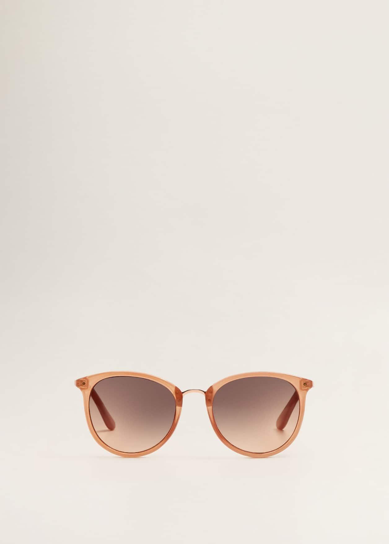 le moins cher super qualité beau lustre Lunette de soleil - Accessoires - Femme | OUTLET France