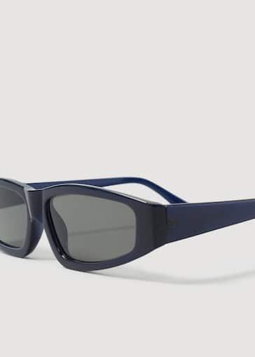 8a35d09395 Acetate frame sunglasses - Women