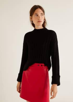 acd8e0c207e Φούστες - Ρούχα - Γυναίκα | OUTLET Ελλάδα