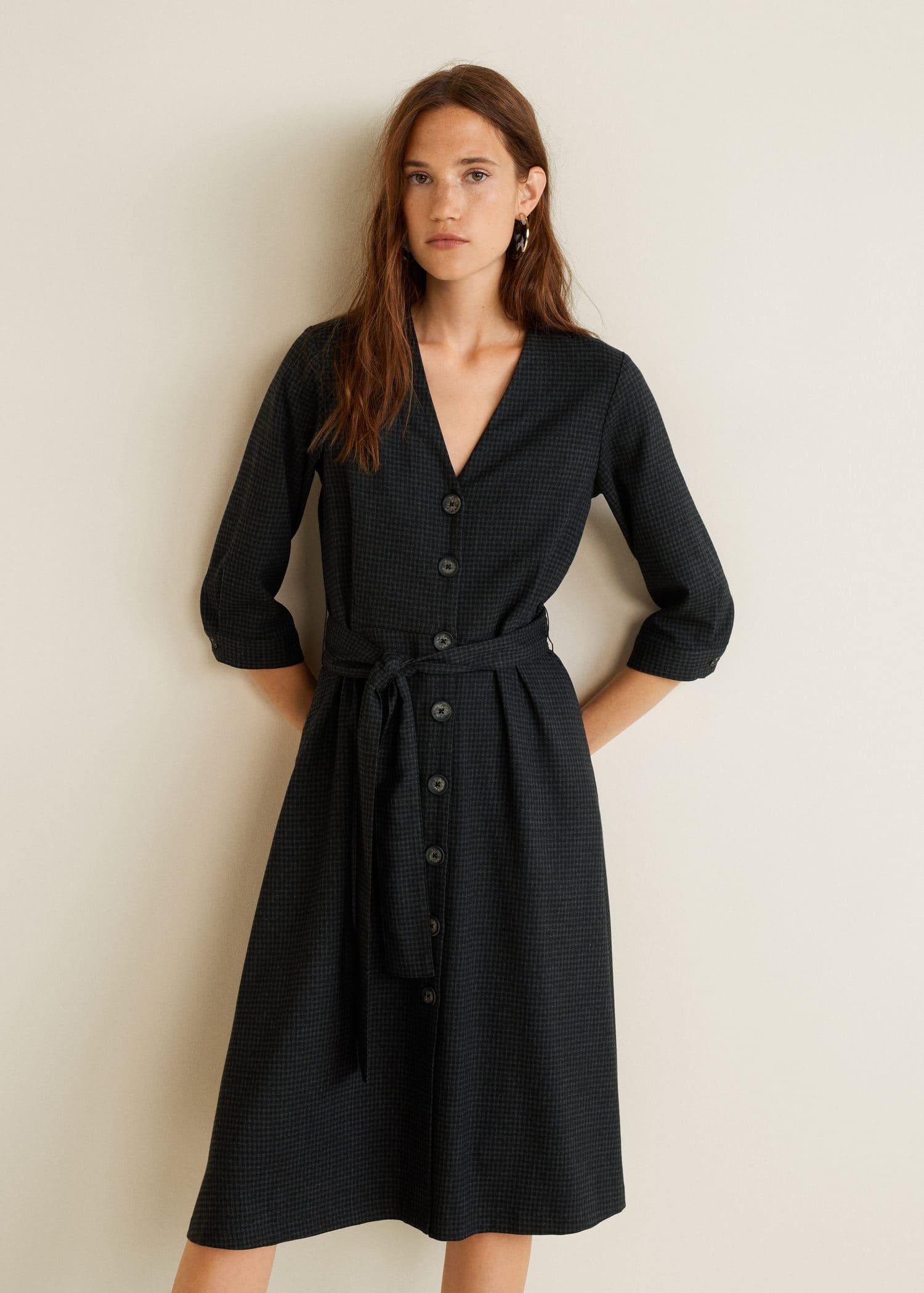 Frauen kleider online