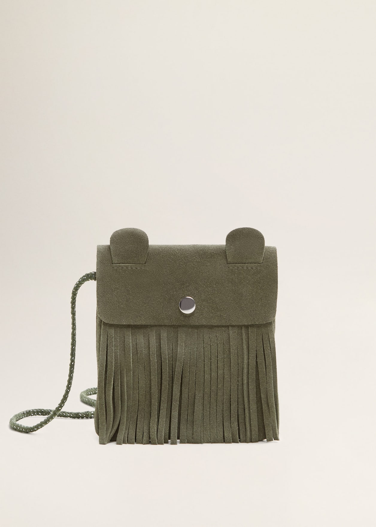 bieten viel Genießen Sie kostenlosen Versand online zum Verkauf Taschen für Mädchen 2019 | OUTLET Luxemburg