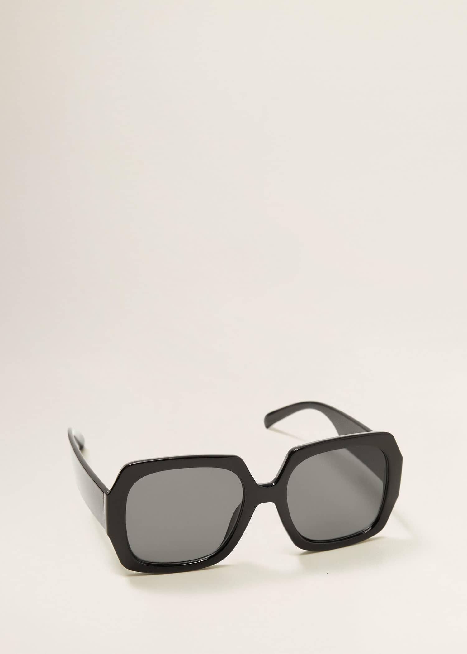 MujerMango Montura Gafas Uruguay De Sol Pasta 5LR4jc3AqS