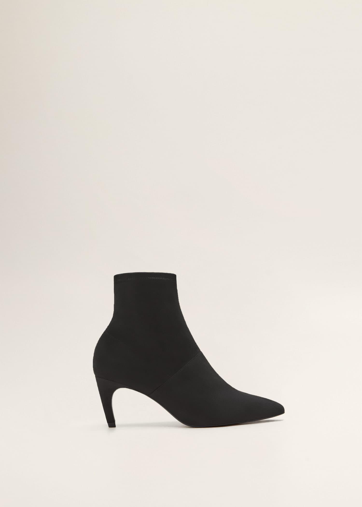 Chaussures Pour Femme 2019 Mango France