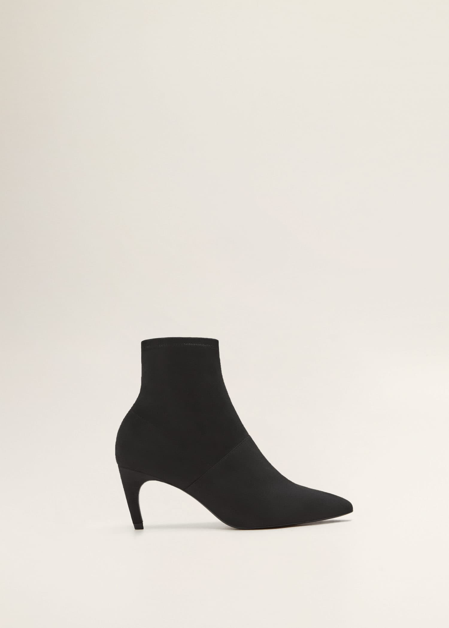 más fotos varios estilos moda mejor valorada Zapatos - Accesorios - Mujer | OUTLET España