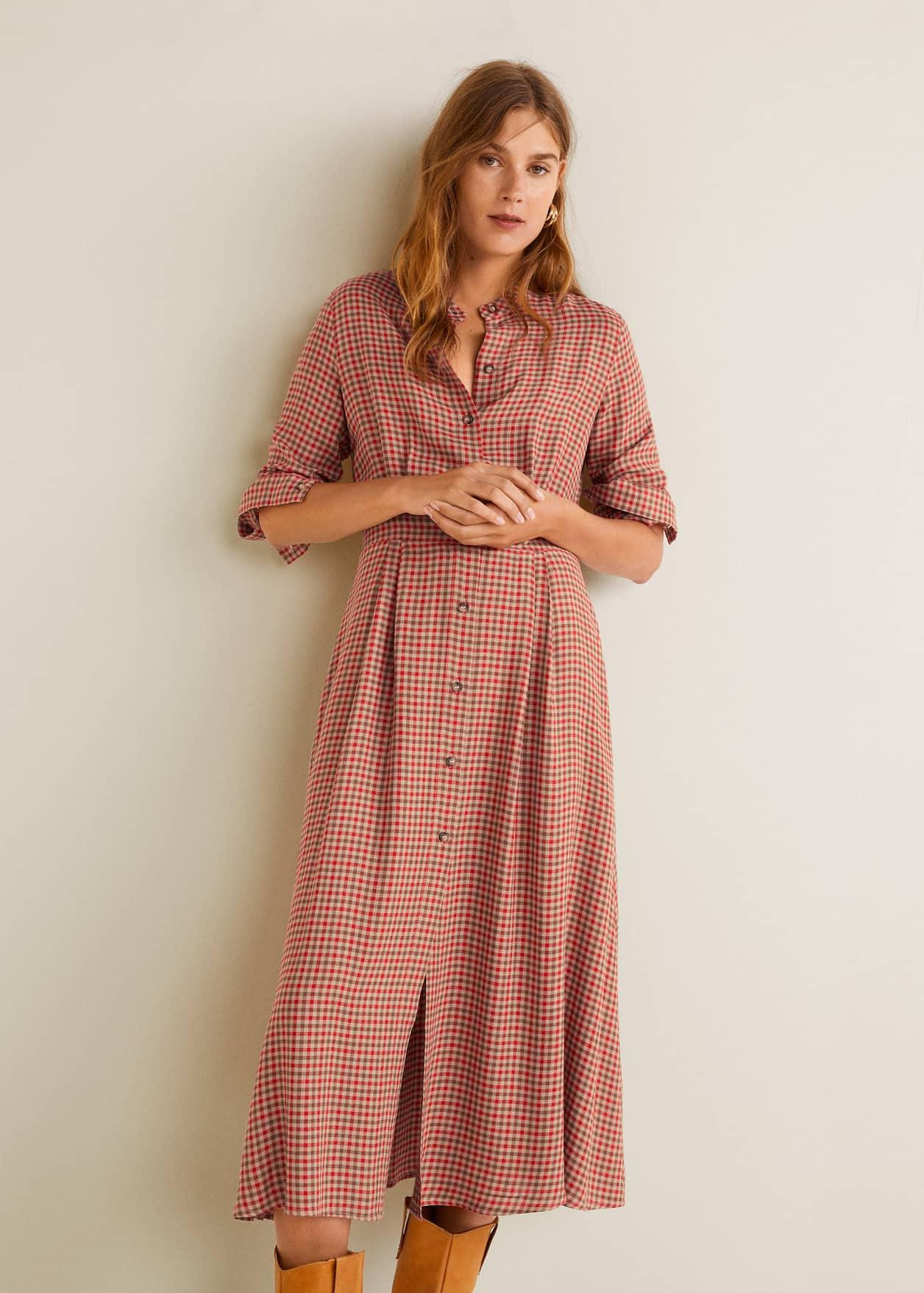 buy online 7e577 bf5aa Abiti - Abbigliamento - Donna | OUTLET Italia