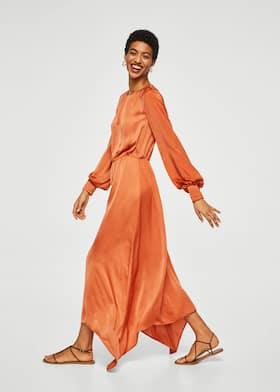 02e2cda593db5 Robe - Vêtements - Femme | OUTLET France