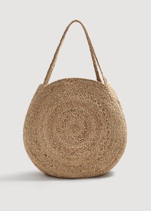 Jute Per Bag