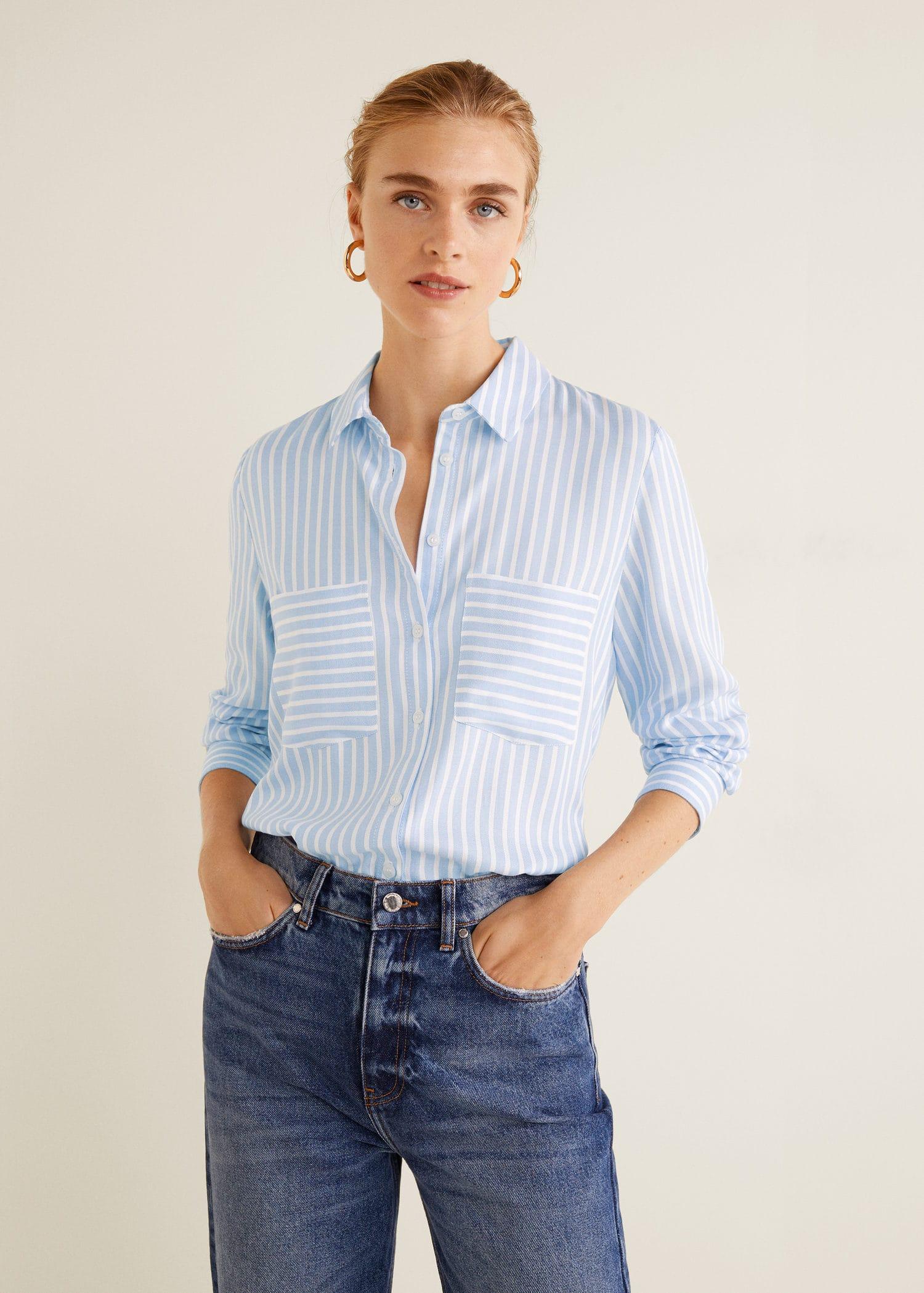 8fe610e192ad5 Soldes France 2019 Mango Online Femme Pour BFqSwB