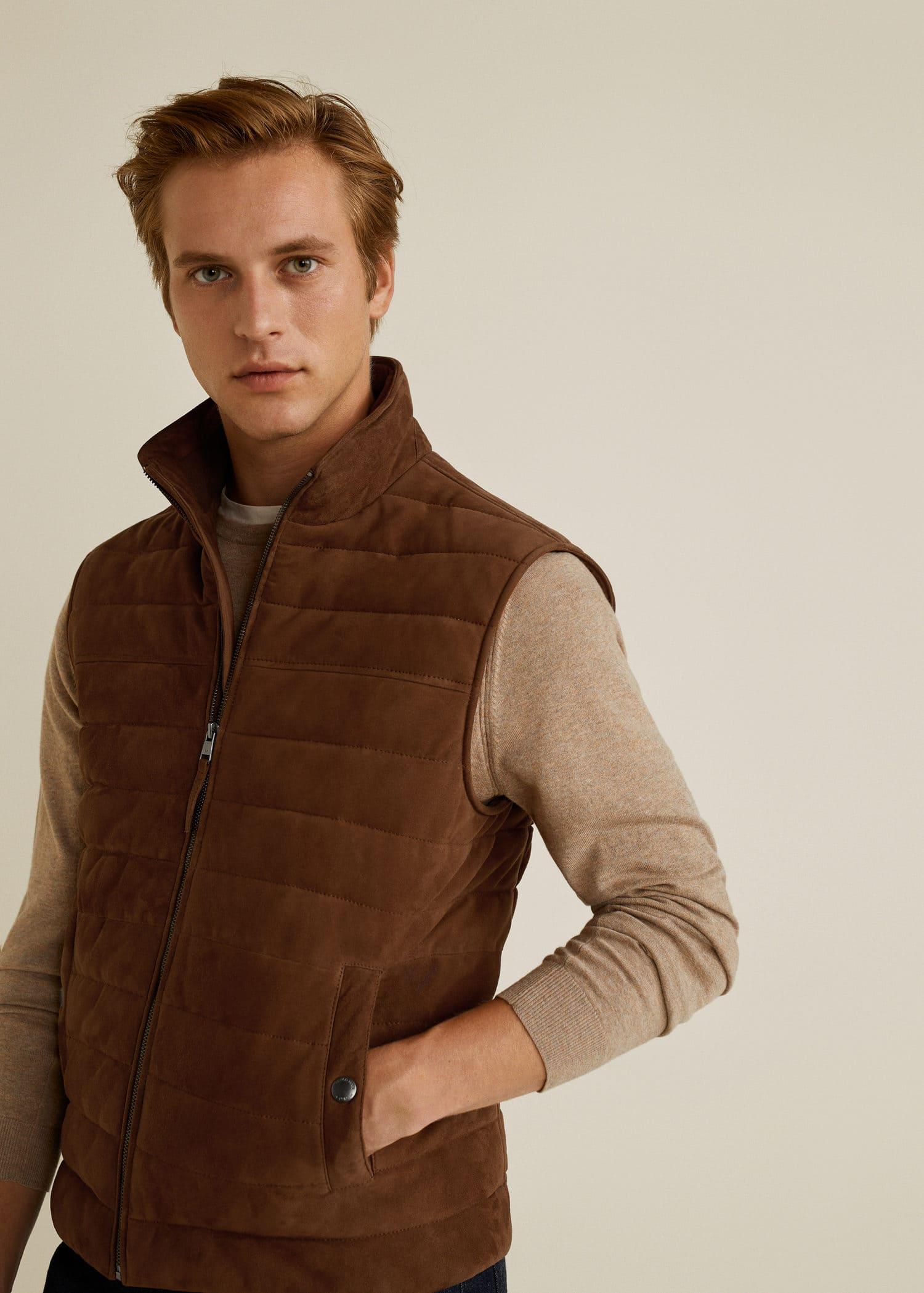 http   www.alsay.es 17 zkplu-clothes ... 0749b52bbc9
