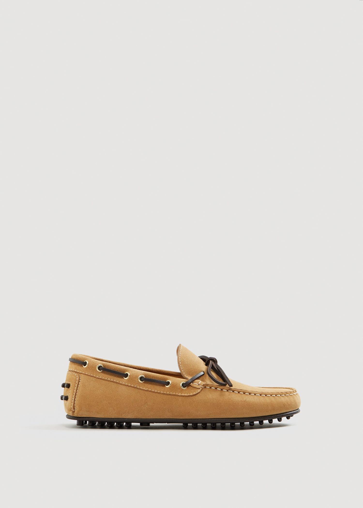 Suis Chaussures Bleu Chaussures Embarquant Pour Les Hommes TjTR30