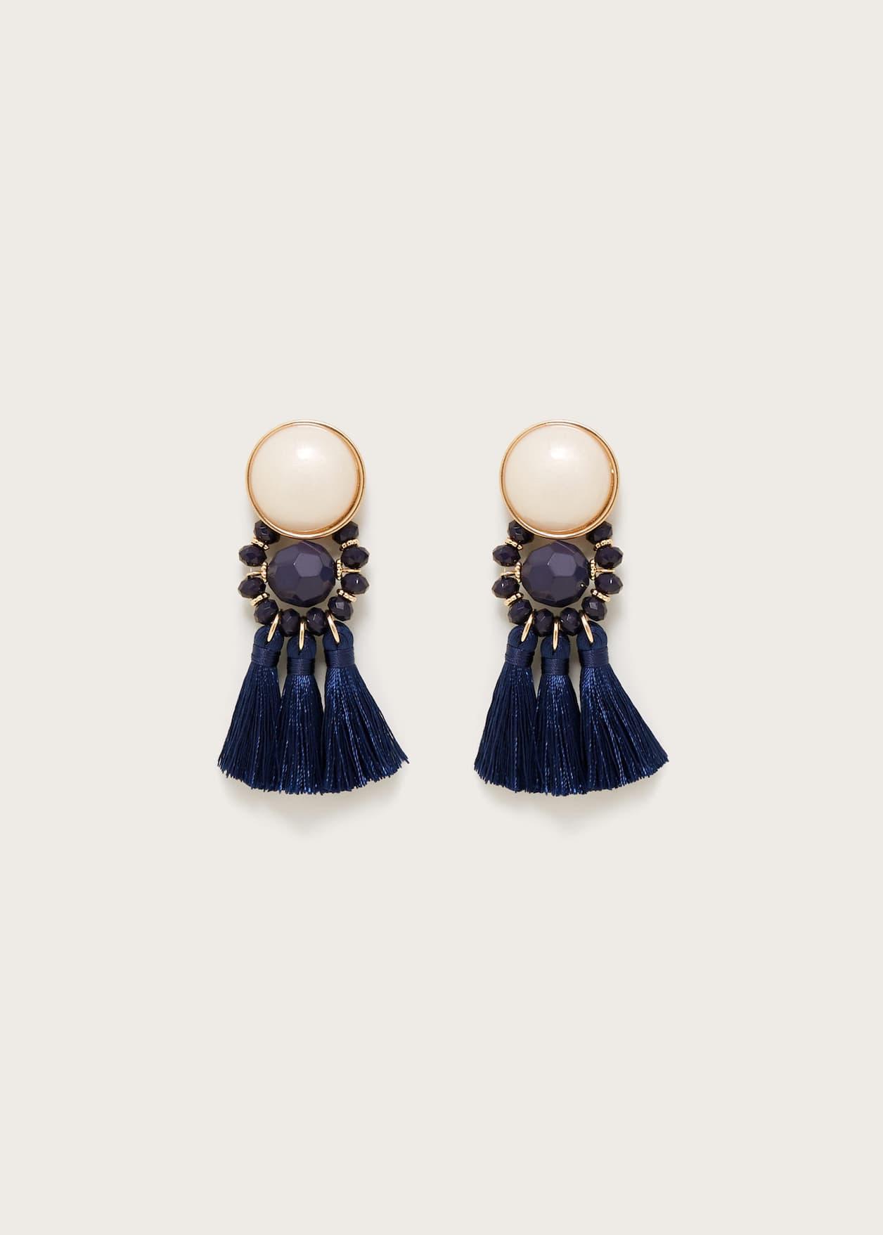 faire les courses pour extrêmement unique choisir l'original Bijoux Grandes tailles | OUTLET Luxembourg