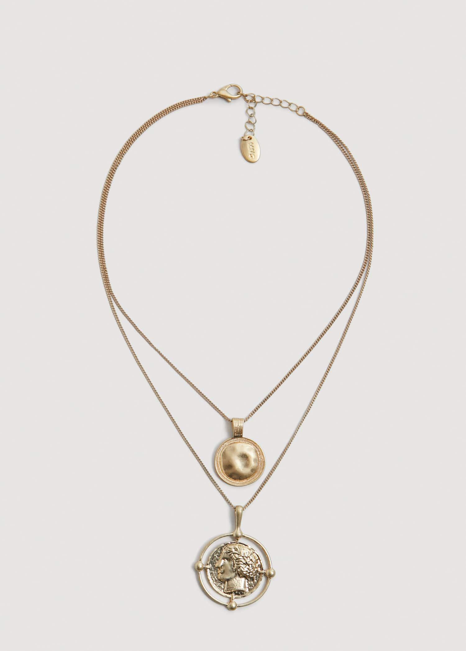 tikli jhumka tikka chaandbaali chandbali Indian pakistani designer bridal multicolor n gold combo earrings and maangtikka