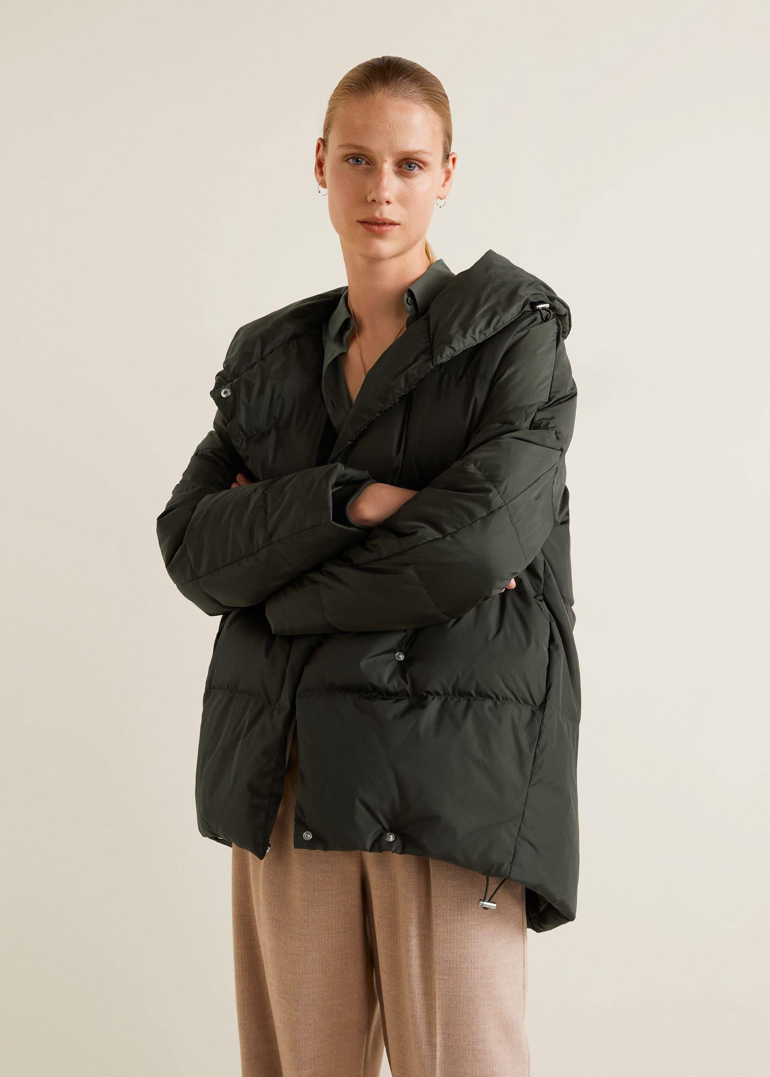 Одежда - Женская 2019   MANGO МАНГО Россия (Российская Федерация) 991d0e1090c