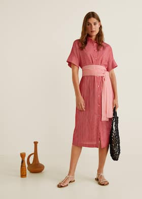 Clothing for Woman 2019  bdb480161fd53