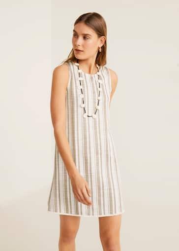 382a5f0de32c Abbigliamento da Donna 2019