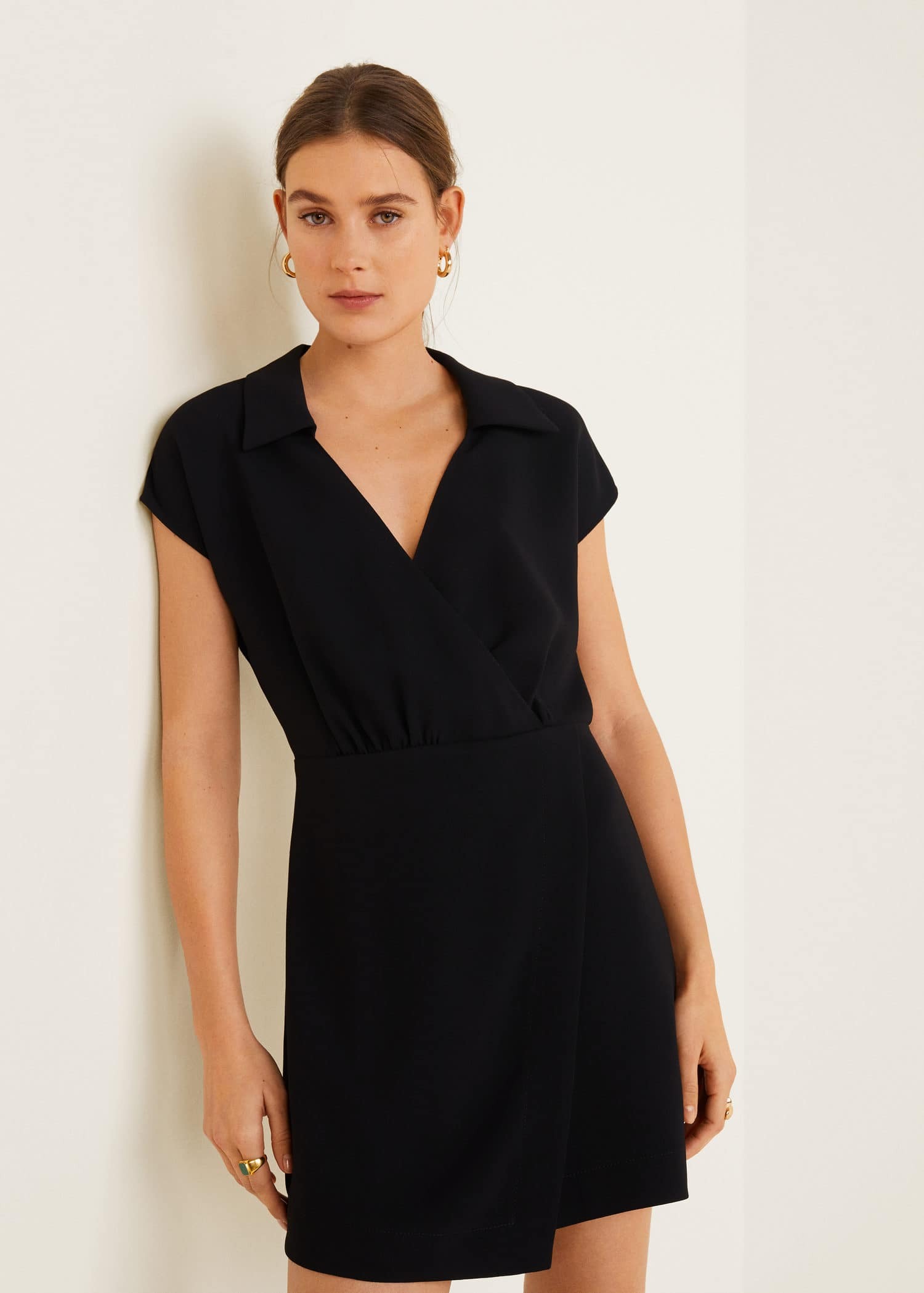 2019 Femme Vêtements France Pour Mango HE5Hqpfw 8fd87388ed3
