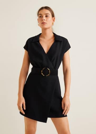e28b23a201 Dresses for Woman 2019