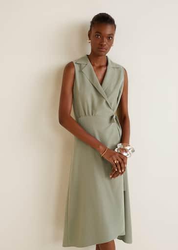 a309f2c7eb Dresses for Women 2019