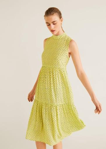 Dresses for Woman 2019  14c87f6972da
