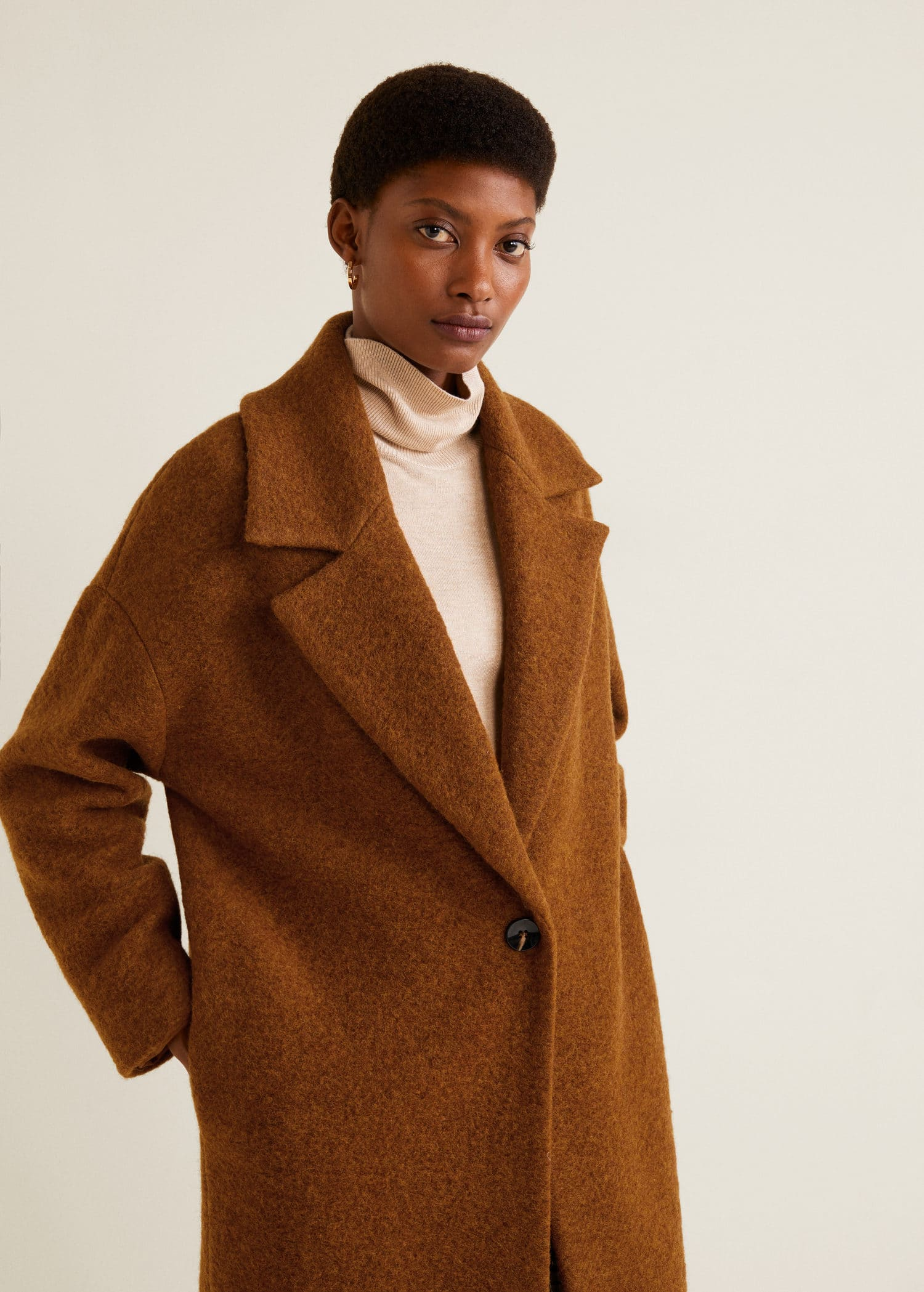 wool coat wool virgin virgin Unstructured virgin coat coat Unstructured Unstructured wool Unstructured PiXuOkZ